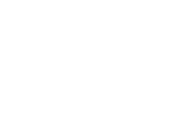 The LAUNCH Games: Eat. Drink. Compete.